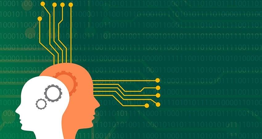 ¿Qué aporta la tecnología lingüística al sector Pharma?