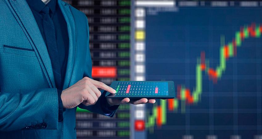 Tendencias en banca online para este 2018