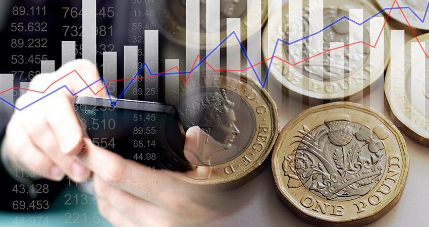 Los conceptos financieros en inglés que debes conocer