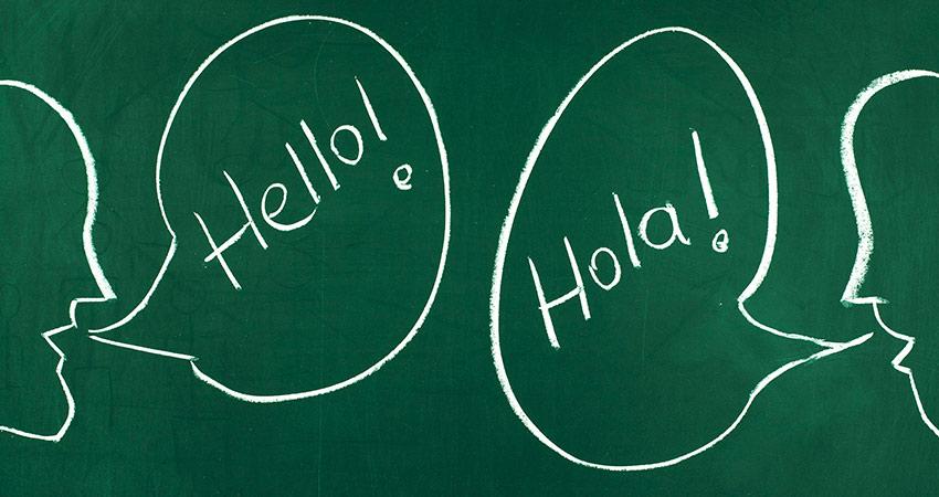 Glosario de términos en inglés que pueden ayudarte en el entorno laboral