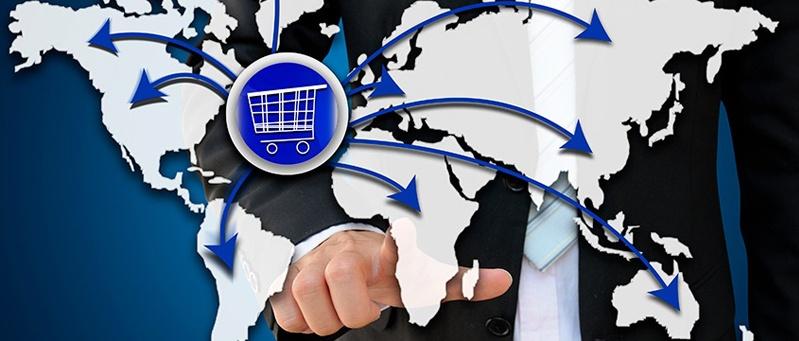Cómo internacionalizar un ecommerce paso a paso