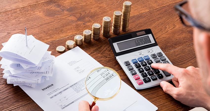 Tipos de IVA en Europa