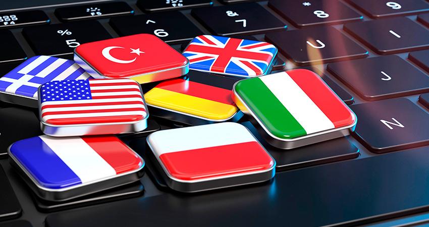 Los mejores tips para traducir tus contenidos