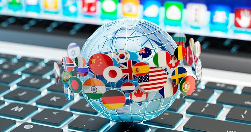 Ventajas y desventajas de la traducción automática