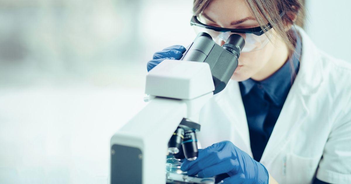 traducción científica en la pandemia
