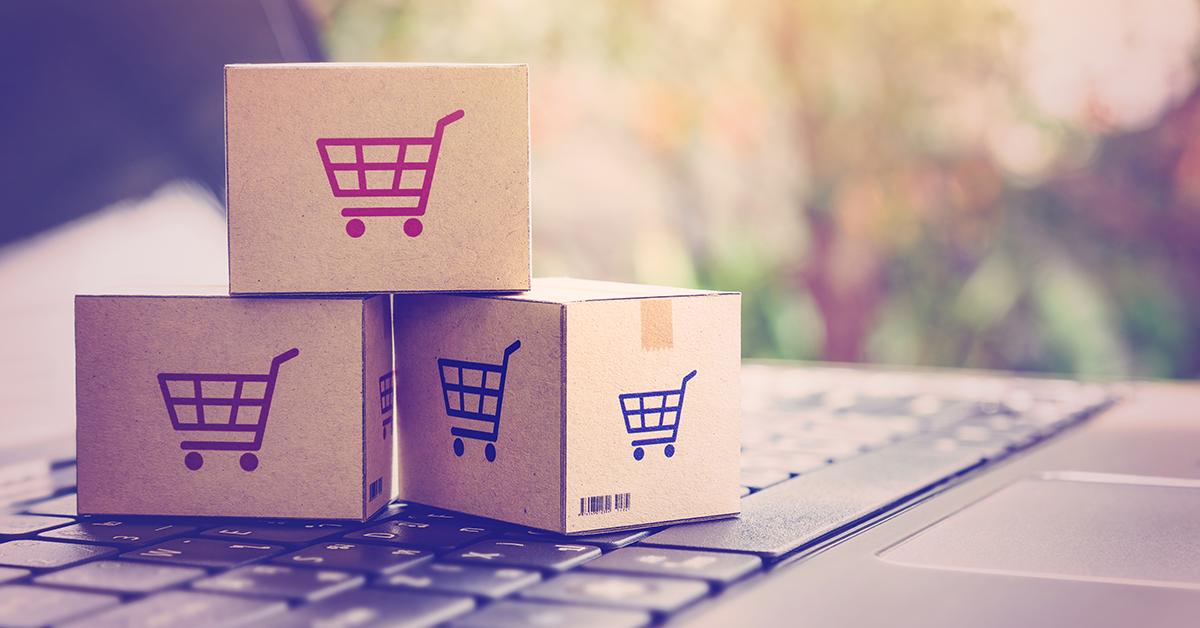 Descubre los beneficios de la traducción de un ecommerce
