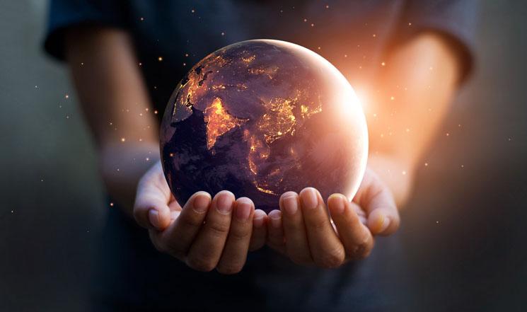 La traducción en un mundo globalizado