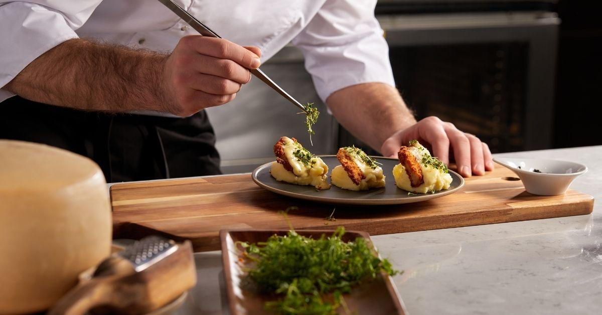 Traducción gastronómica: 6 grandes beneficios en el sector turístico