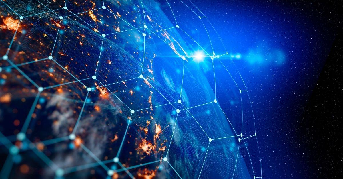 Traducción e interpretación: las 5 mayores innovaciones tecnológicas