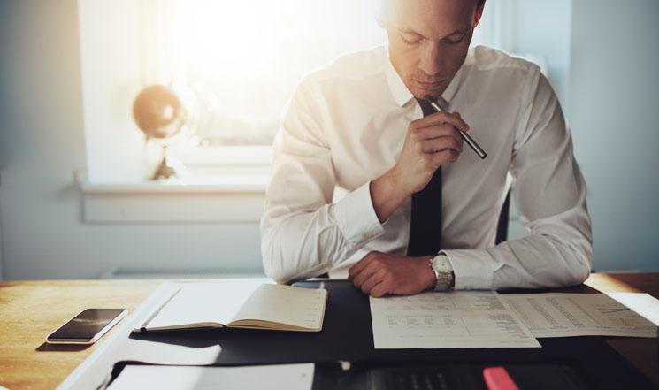 La traducción jurada que da validez legal a tus contratos internacionales