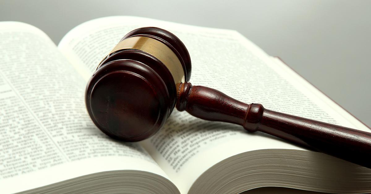 Diferencias entre traducción jurada y traducción jurídica