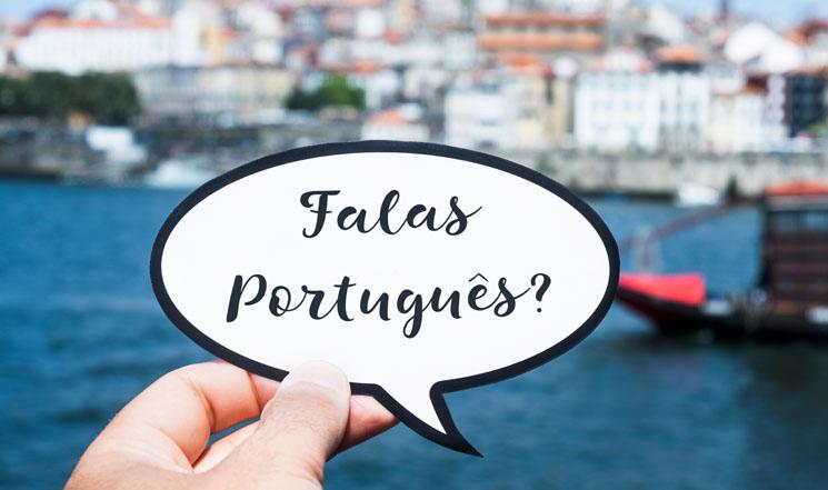 La traducción en las lenguas cooficiales y en portugués clave para el mercado Ibérico