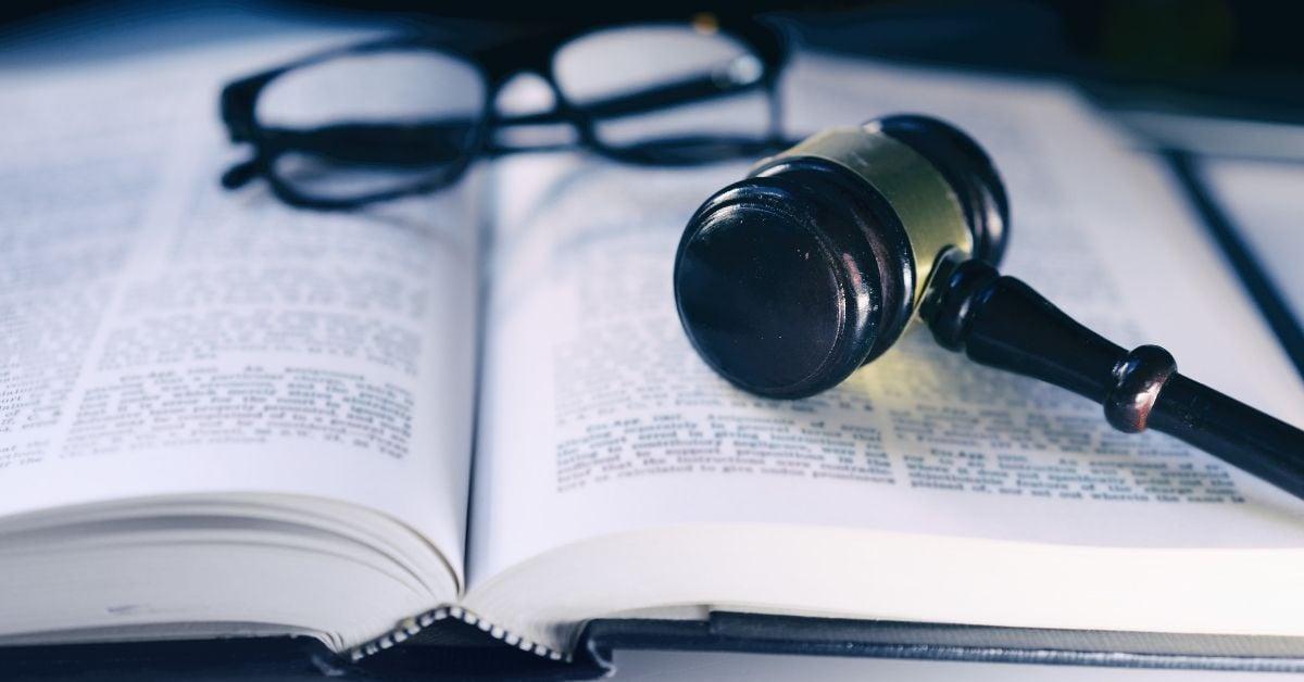 Traducción, localización o interpretación jurídica: ¿cuál necesitas?