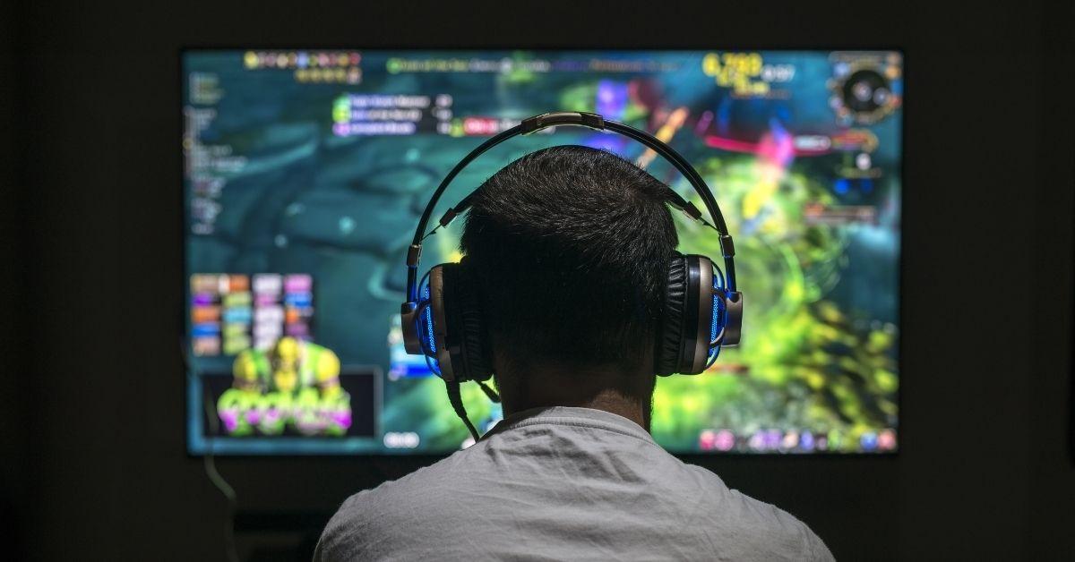 Traducción y localización de videojuegos, ¿por qué es necesaria?