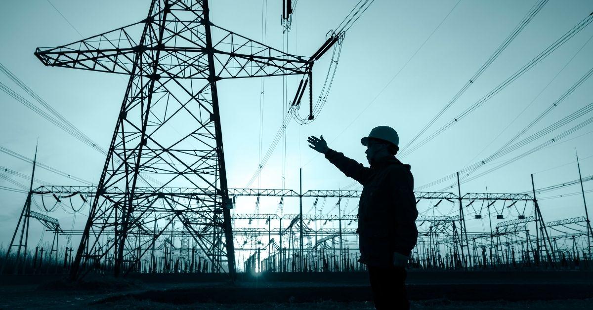 Traducción y localización web y app en el sector energético