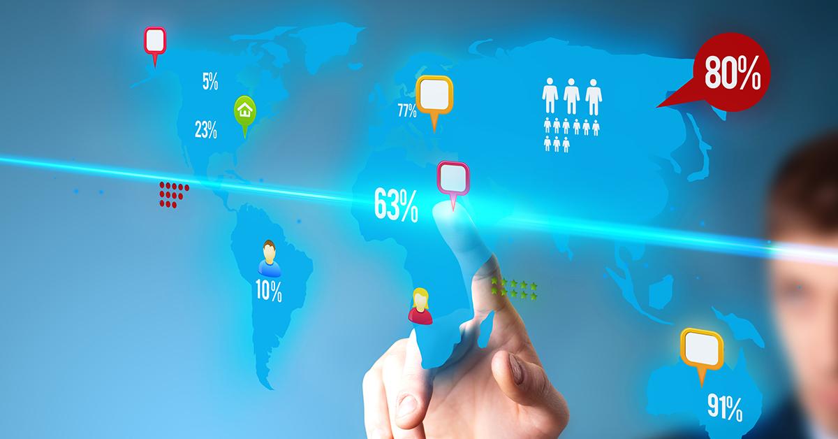 Ejemplos de traducción en campañas de marketing