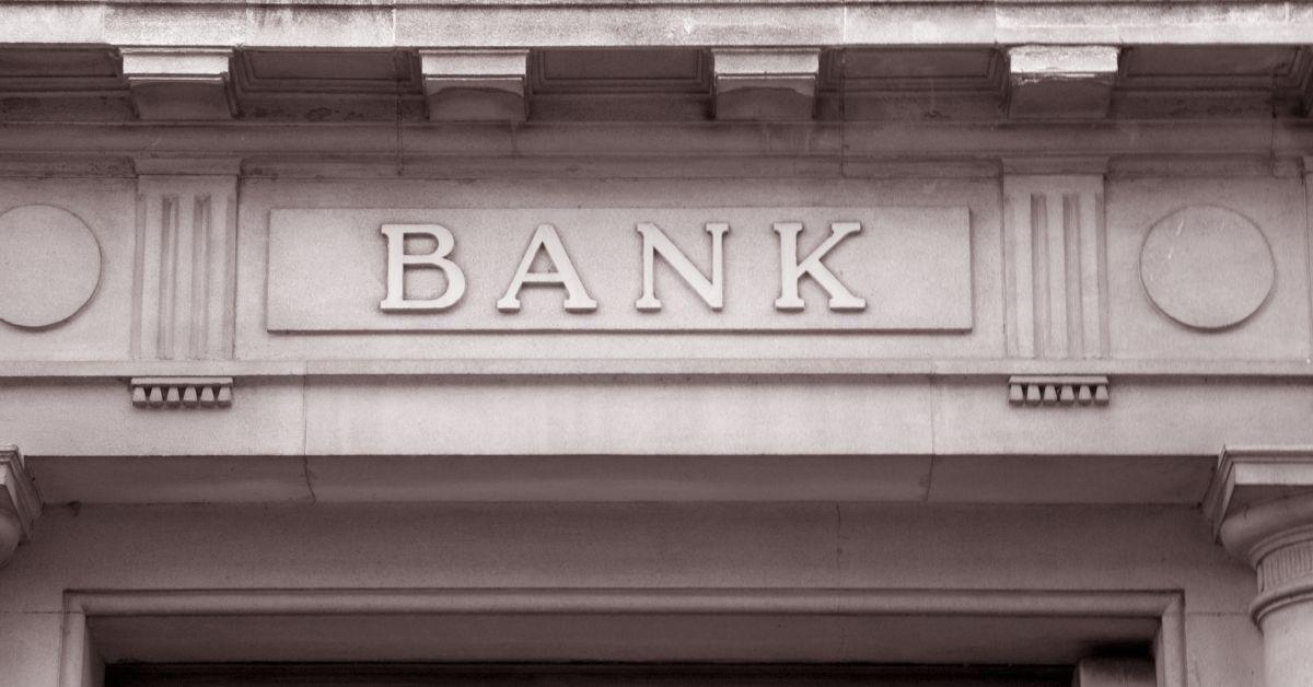 Traducción profesional en el sector banca: sus 6 grandes ventajas