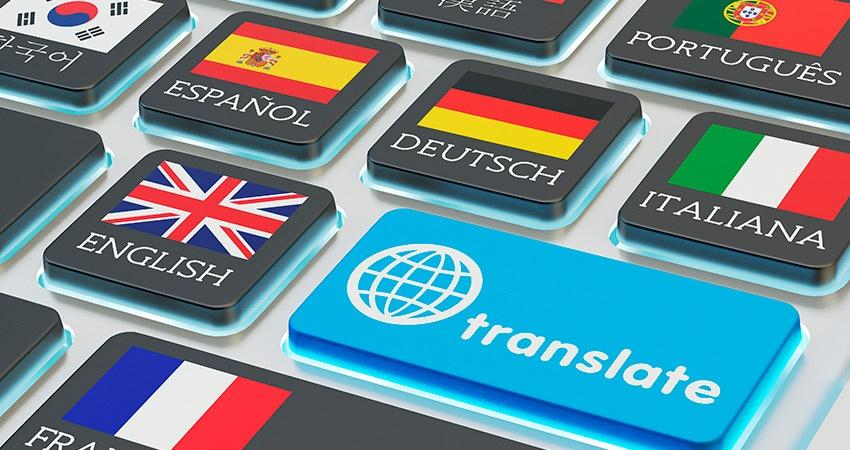 ¿Cómo identificar si una traducción es (o no) profesional?