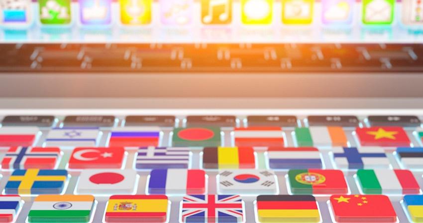 ¿Qué puede aportar la traducción de tu tienda online?