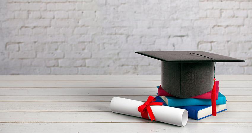 ¿Qué es la traducción jurada para títulos universitarios?