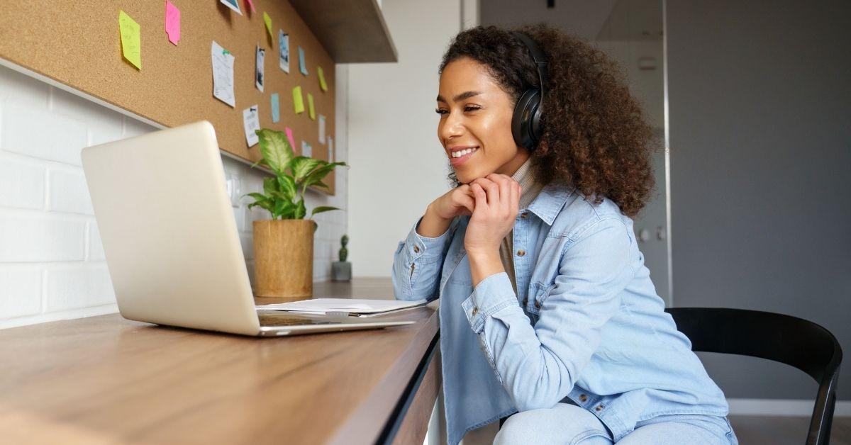 Traducción web profesional, fundamental para la formación de e-learning