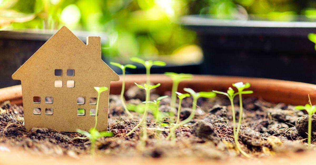 Traducción web, clave en el futuro del sector inmobiliario
