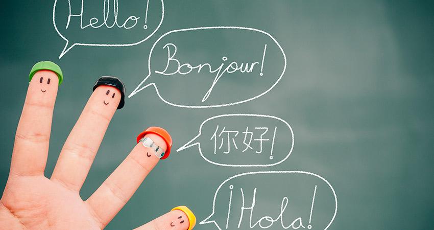 ¿De qué traducciones no debes prescindir nunca en tu negocio online?