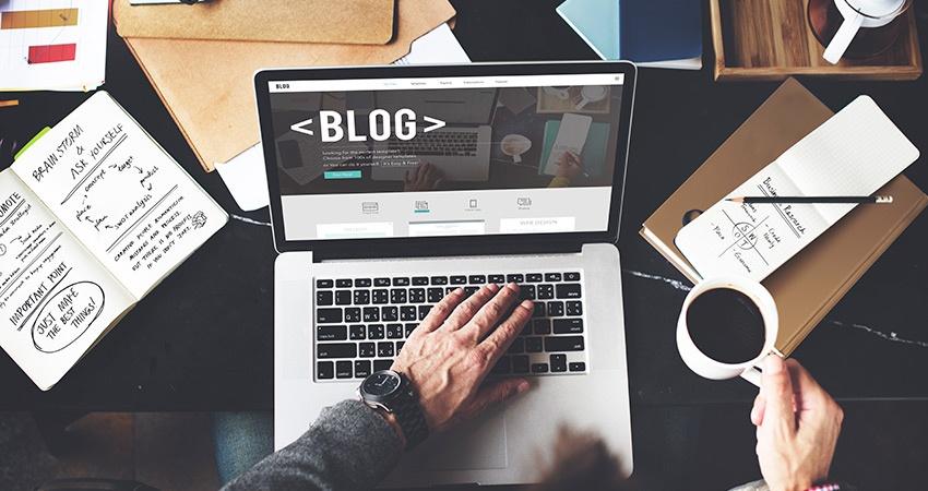 ¿Cómo traducir los contenidos de tu blog?