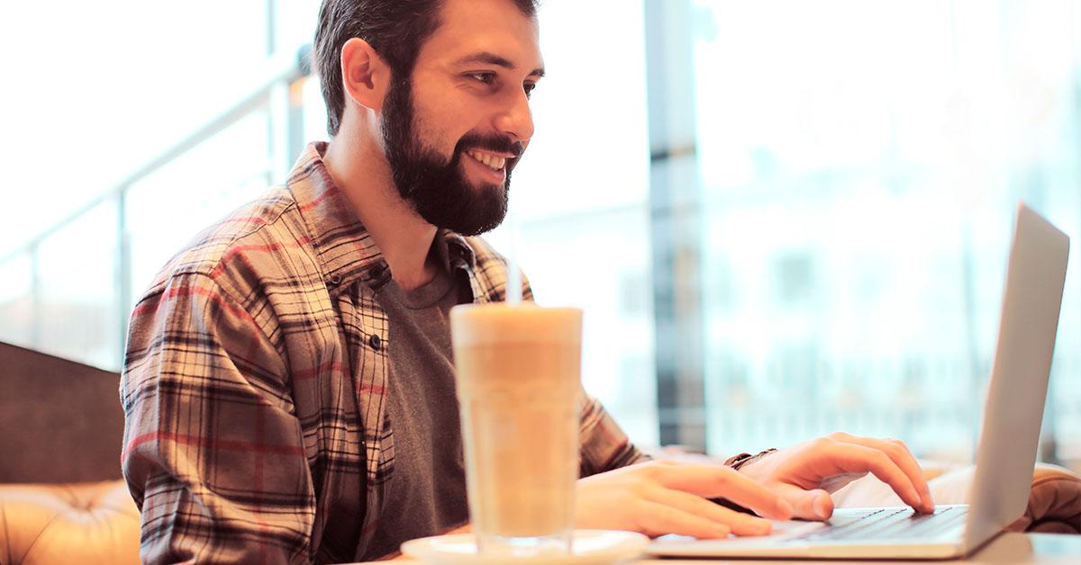 9 consejos para traducir tu tienda online