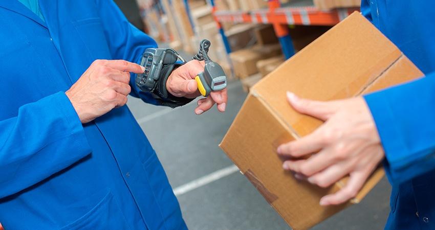 Cómo traducir el etiquetado, los manuales y las recomendaciones de los productos