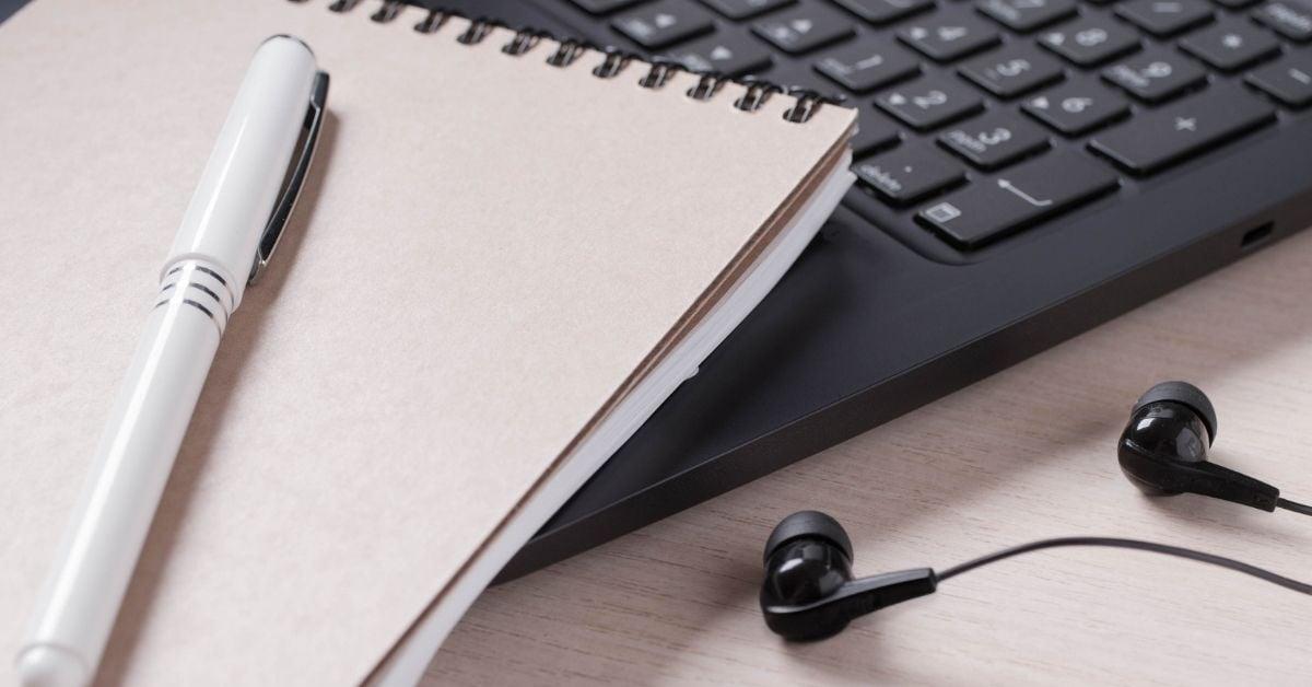 Problemas de la transcripción de audio a texto de forma instantánea