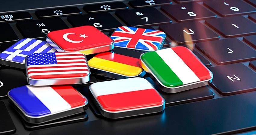 6 razones por las que recurrir a la traducción automática