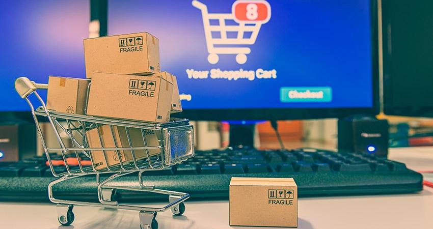 Cómo incrementar las ventas de tu Ecommerce durante las rebajas